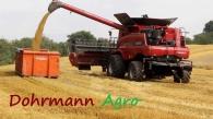 dohrmann-agro-sponsor