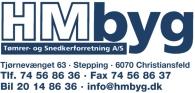 sponsor_hm