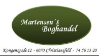 sposor_martensensboghandel
