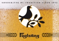 sponsor_fuglsang