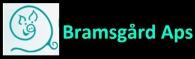 sponsor_bramsgaard