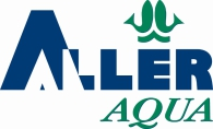 sponsor_aller_aqua
