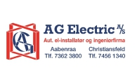 sponsor_agelectric
