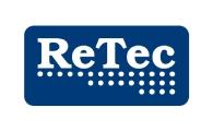 sponsor_retec
